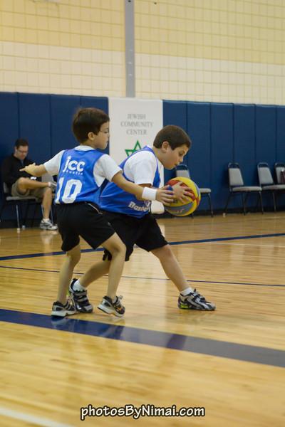 JCC_Basketball_2010-12-05_14-25-4395.jpg