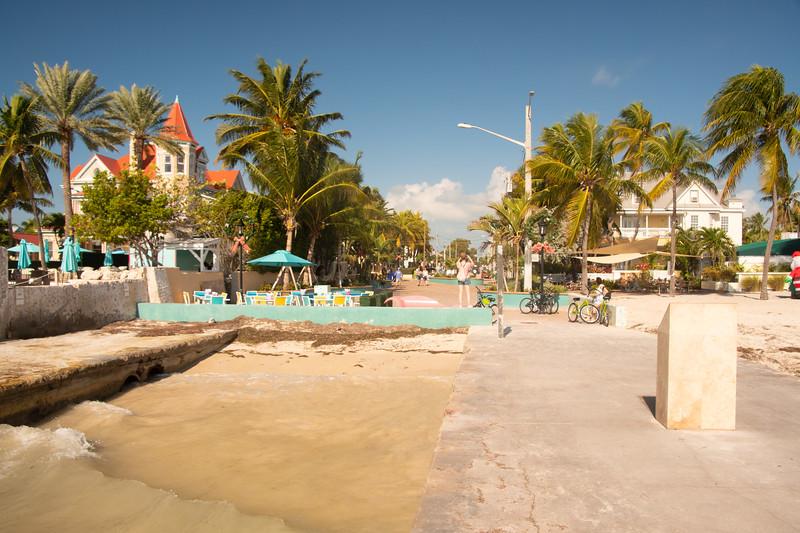 Key West - Kurt's 12-16-2019-DSC_0701-019.jpg