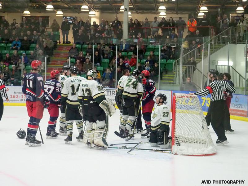 Okotoks Oilers March 31st vs Brooks Bandits AJHL (77).JPG