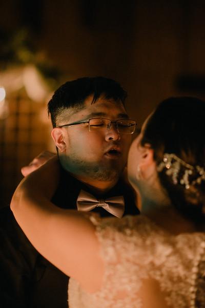 Kaitlin_and_Linden_Wedding_Reception-312.jpg