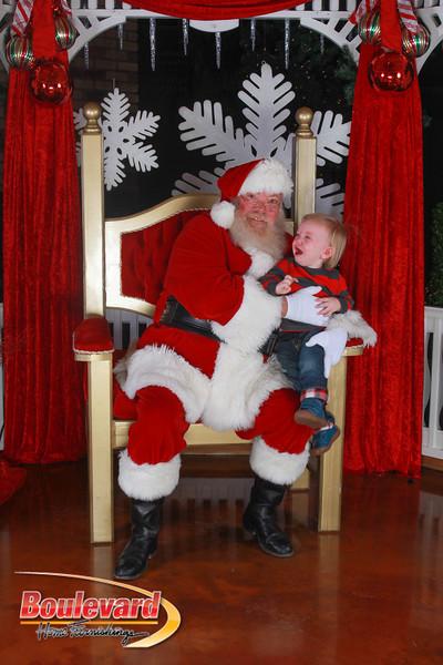 Santa 12-17-16-506.jpg