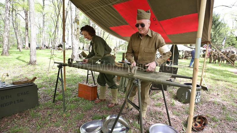 MOH Grove WWII Re-enactment May 2018 (1004).JPG