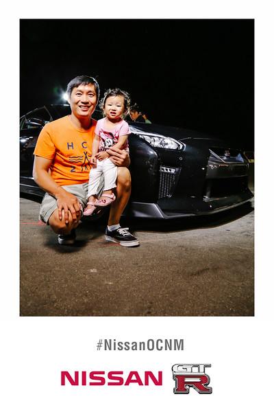 Nissan at OCNM 2078.jpg