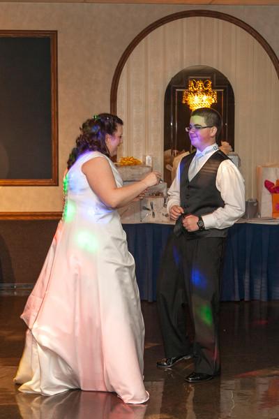 Knobloch Wedding 20120303-20-50 _MG_094108.jpg