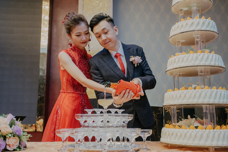 Choon Hon & Soofrine Banquet-317.jpg