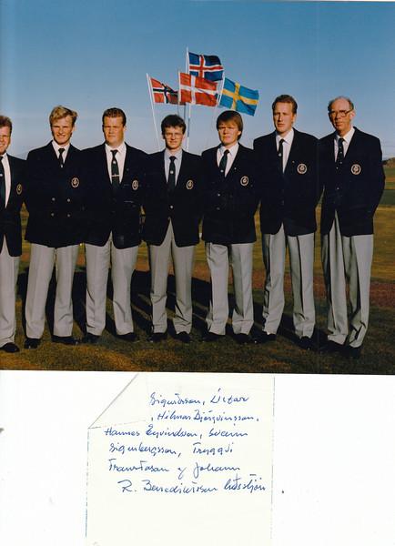 1988-.jpg