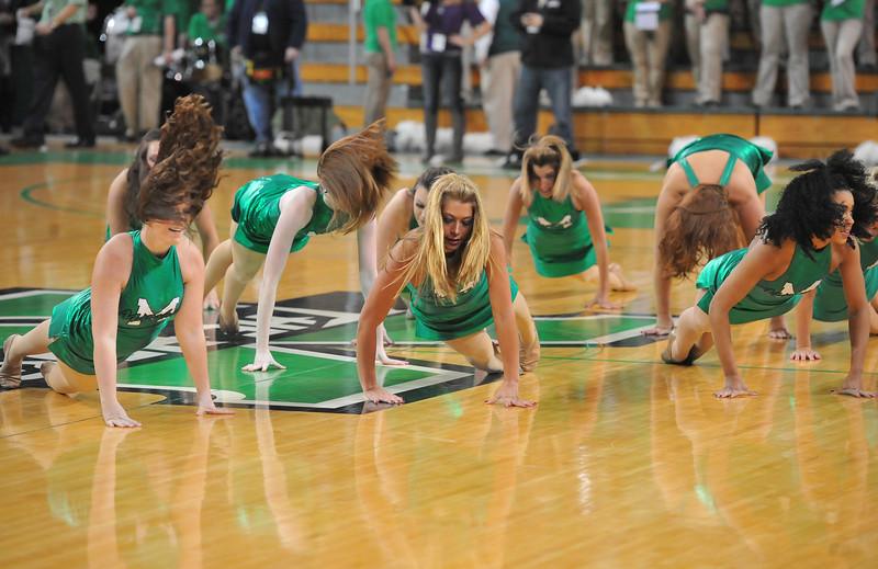 dance team0007.jpg