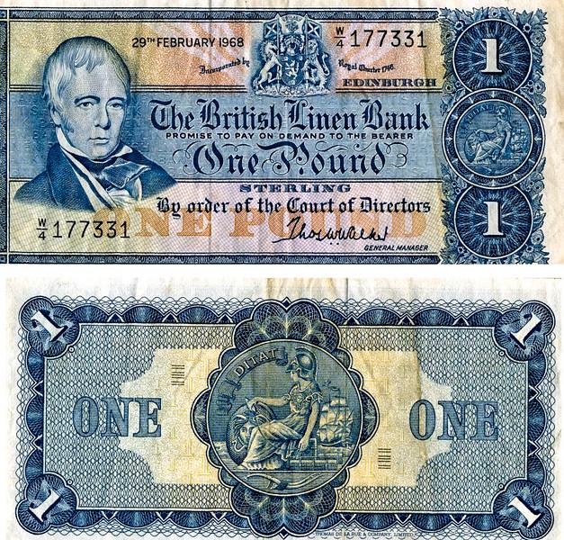 BLbanknote.JPG