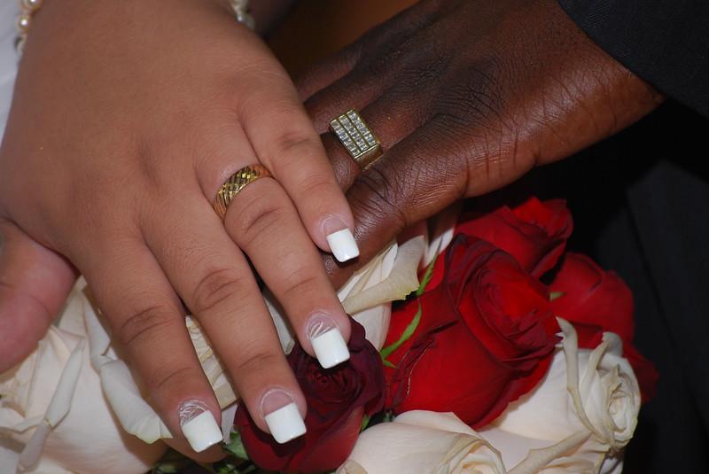 Wedding 10-24-09_0441.JPG