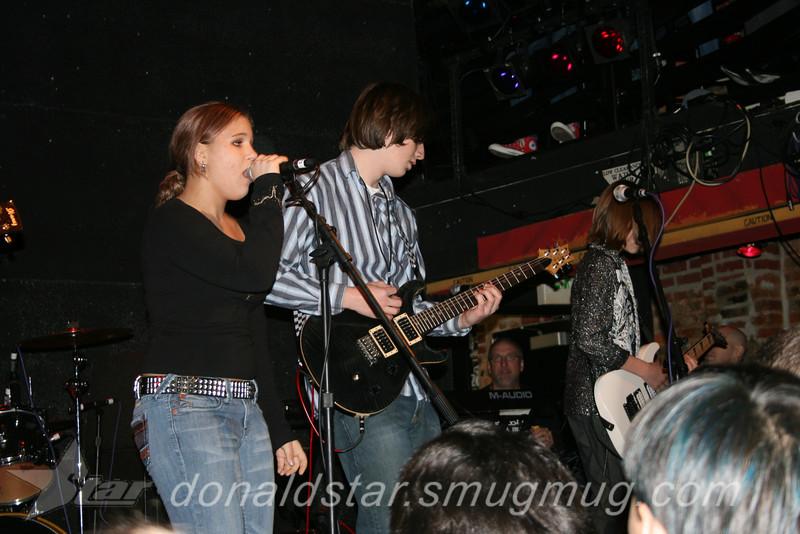 paden rock show 030.JPG
