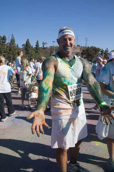 Color Run-7584.jpg