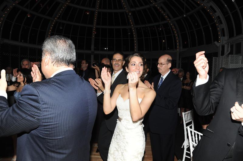SA Wedding-299.JPG
