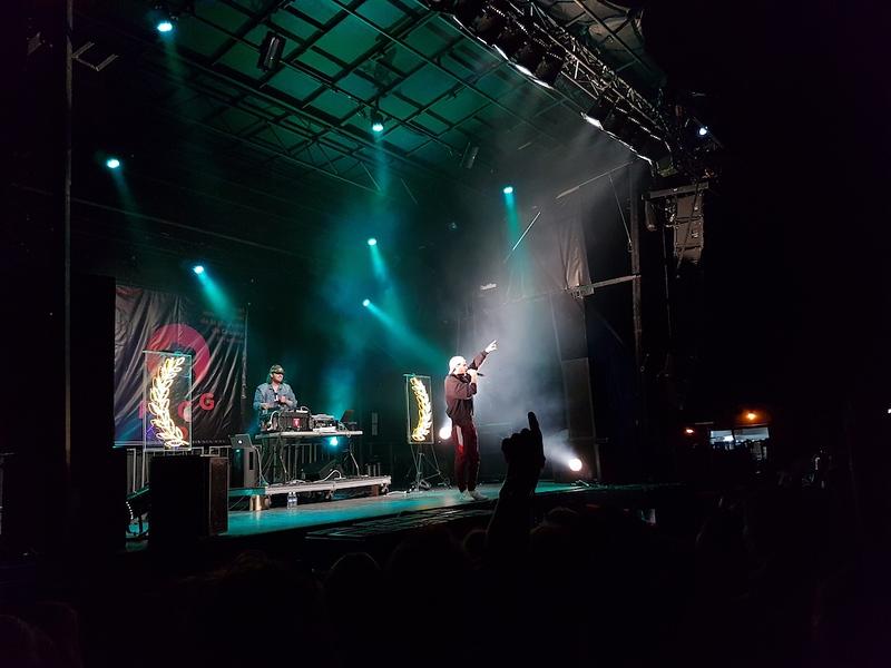 Fest-Granby-2018-16.jpg