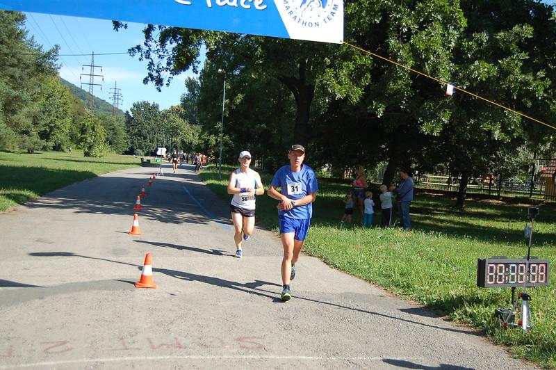 2 mile Kosice 8 kolo 01.08.2015 - 134.JPG