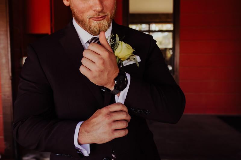 Elise&Michael_Wedding-Jenny_Rolapp_Photography-395.jpg