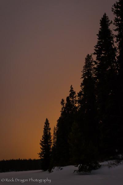 Banff_Night-12.jpg