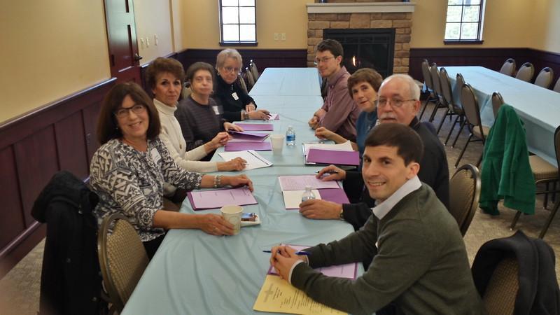 2014-11-15-MEFGOX-Meeting_015.jpg