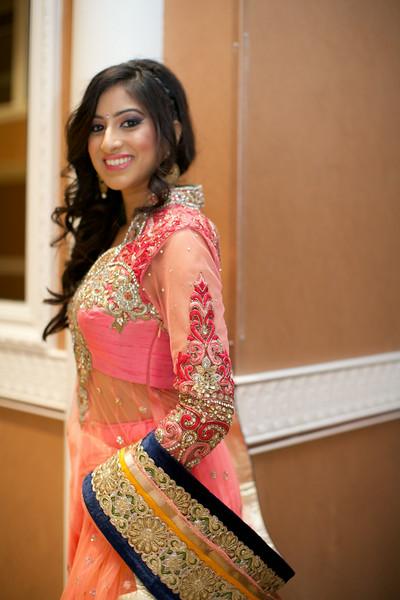 Le Cape Weddings - Indian Wedding - Day One Mehndi - Megan and Karthik  DII  33.jpg