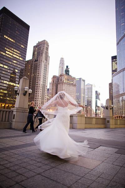 Le Cape Weddings - Chicago Cultural Center Weddings - Kaylin and John - 021 Couples Creatives 45