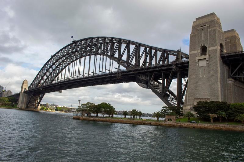 Australia_75.jpg