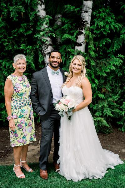 Dunston Wedding 7-6-19-366.jpg
