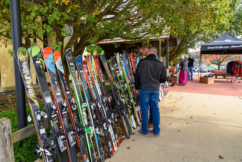 Ski-Swap-2018_Snow-Trails-Mansfield-OH-1158.jpg