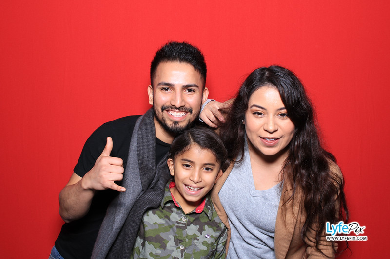 eastern-2018-holiday-party-sterling-virginia-photo-booth-0178.jpg