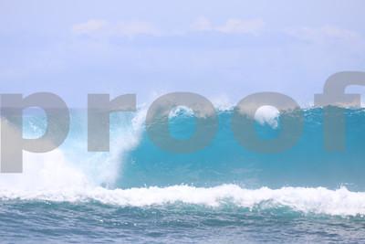 Surf Photos 2021 (July-Sept)