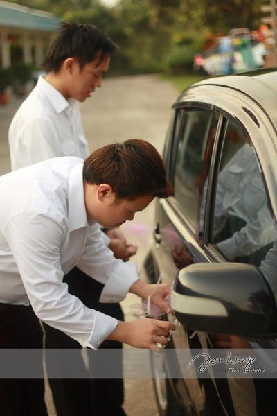 Zhi Qiang & Xiao Jing Wedding_2009.05.31_00012.jpg