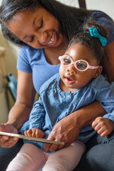 Junior Blind Annual Report - BBF - Lorraine-118.jpg