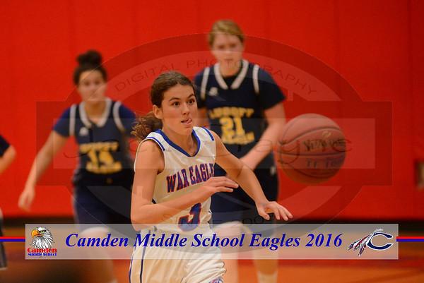 2016 12 05 cms basketball