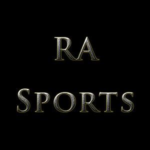 RA Sports