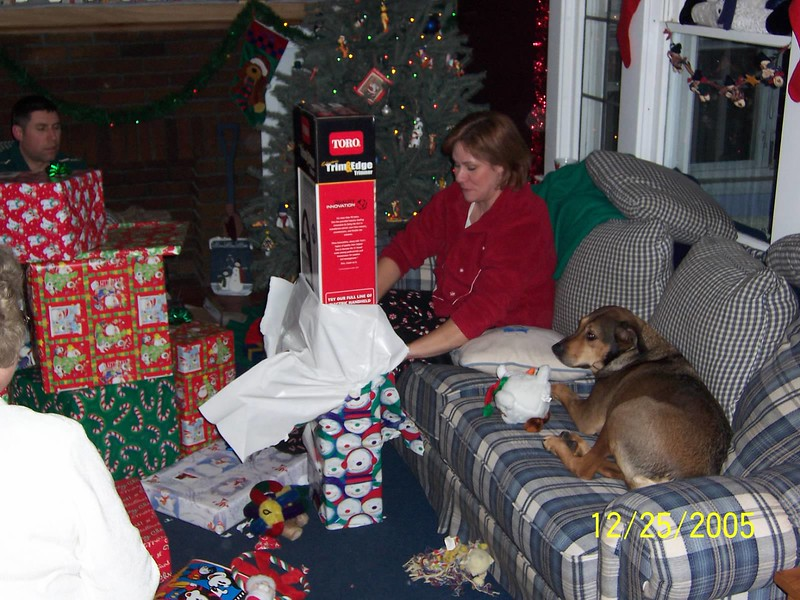 Christmas 2005(11).jpg
