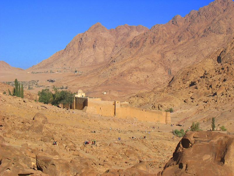 Egypt-753.jpg