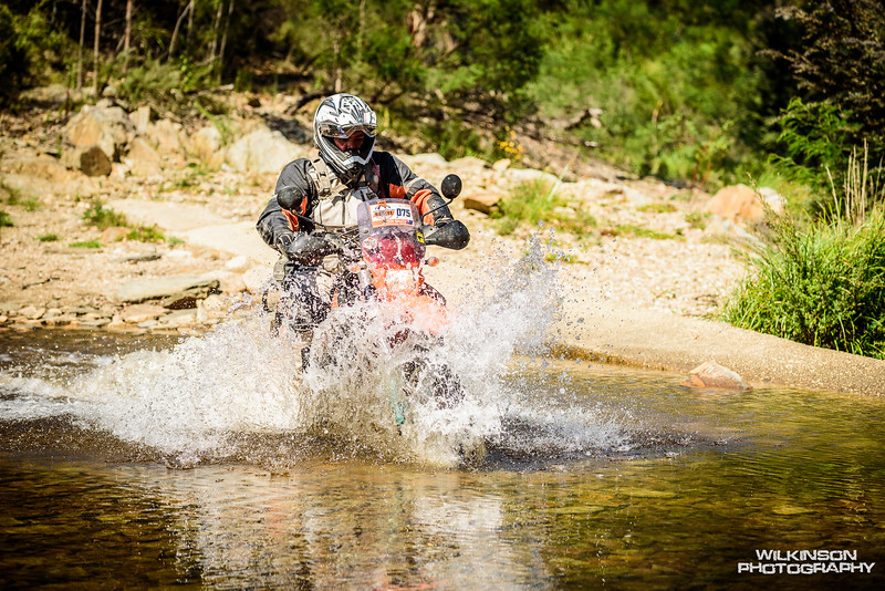 2016 KTM Adventure Rally-147.jpg