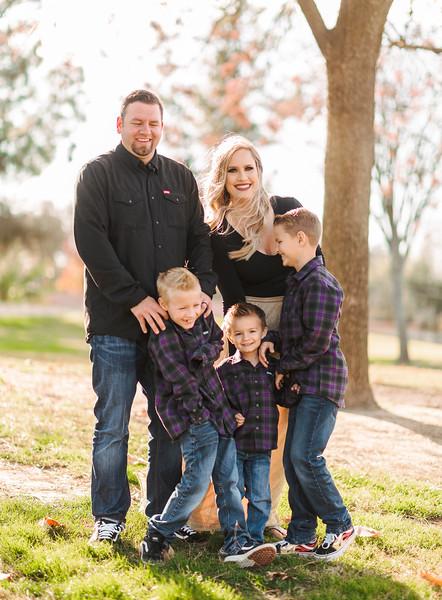 Alexandria Vail Photography Dart Family106.jpg