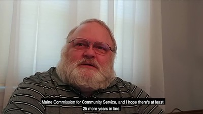 Commissioner Reflection Video