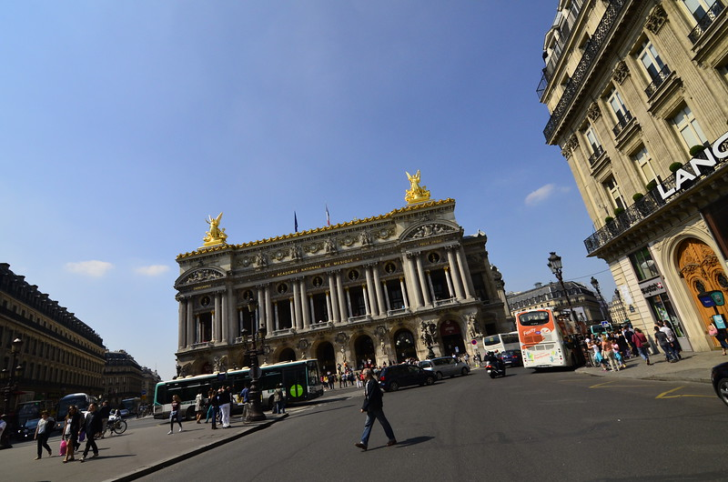 Paris Day 1-7.JPG