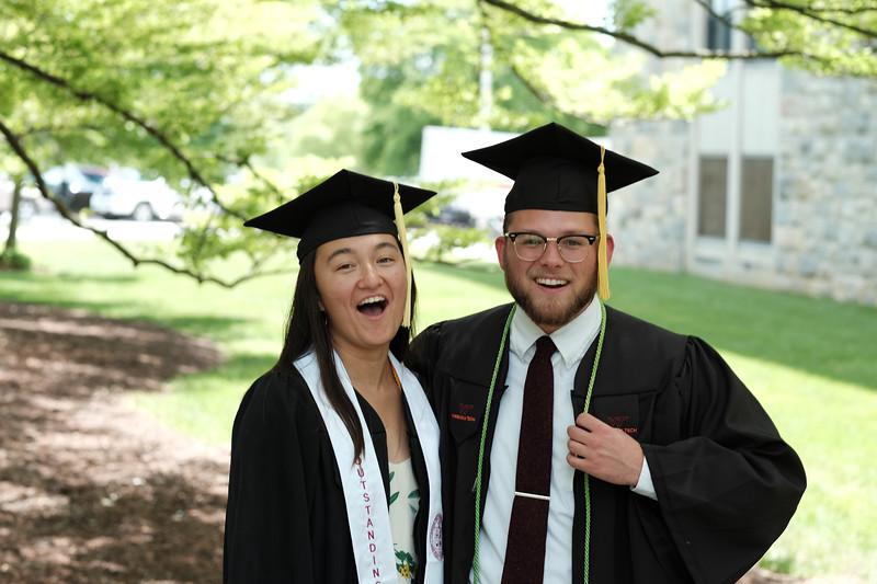 2019-05-16 A Graduation-356.jpg