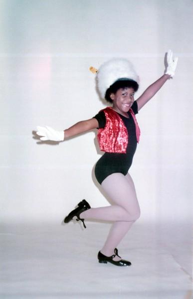 Dance_1132_a.jpg