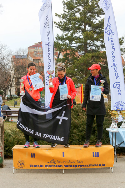 24_Zimski_Maraton_Samoprevazilazenja_-711.jpg