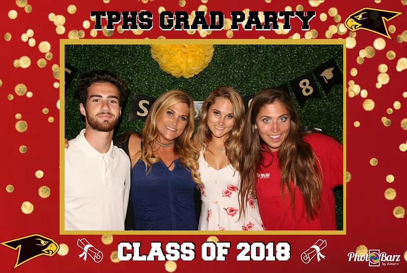 TPGRAD PARTY (77).jpg