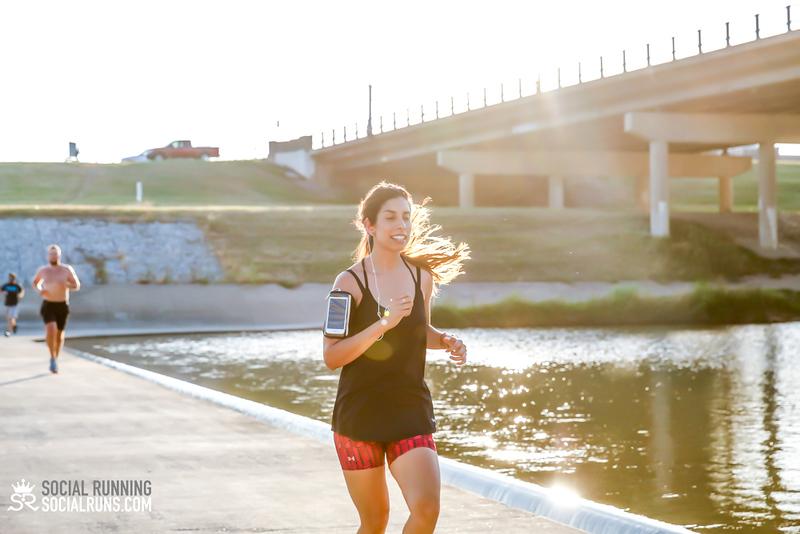 National Run Day 18-Social Running DFW-1333.jpg