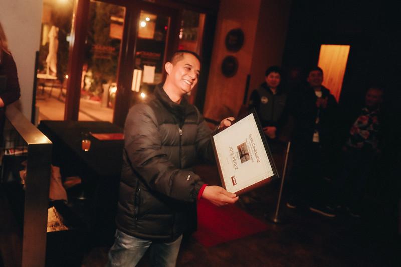 01-20-2020 Sushi Confidential Appreciation Party-222_HI.jpg