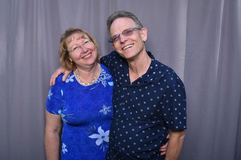 Brian and Joann-044.jpg