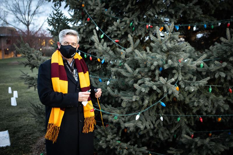 AVS_ChristmasTreeLighting-28.jpg