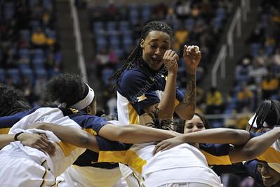 30605 - wvu women's basketball vs. texas