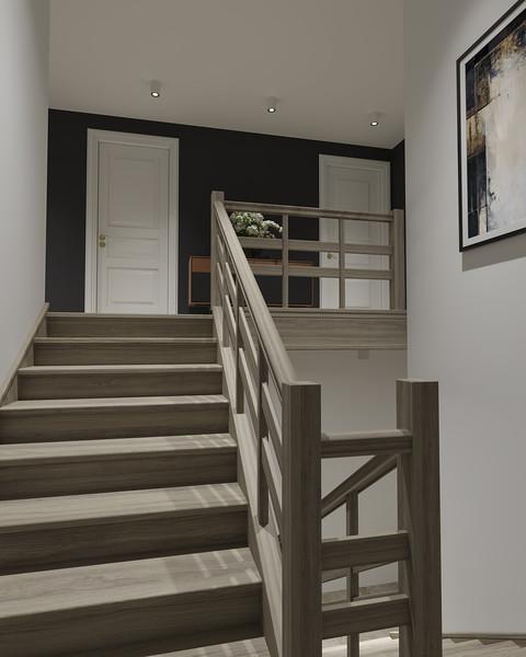 velux-gallery-stairwell-07.jpg