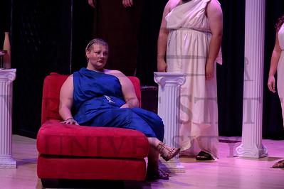 16641 Opera Scenes 11-4-15