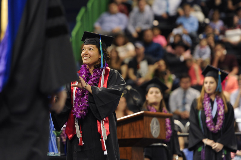 051416_SpringCommencement-CoLA-CoSE-0386-2.jpg
